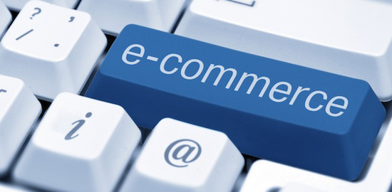 Tips To Run A Successful Magento Ecommerce Store