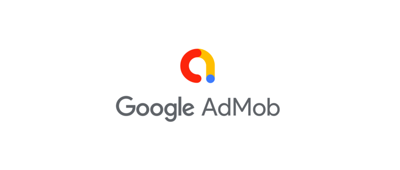 How To Use AdMob To Promote Your Mobile App