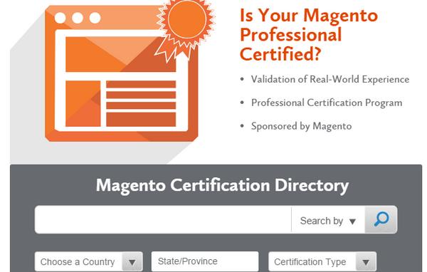 How To Hire A Good Magento Developer - Mofluid com