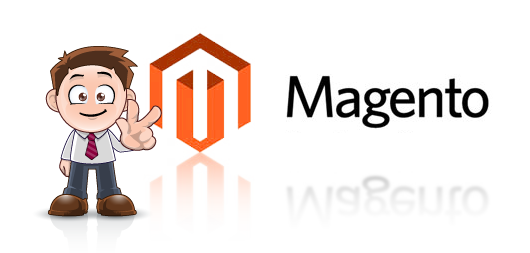 How to Hire a Good Magento Developer