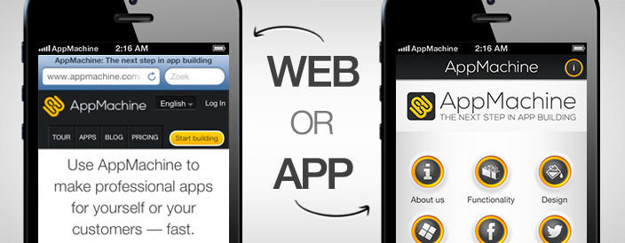 Web-or-App-blogbig