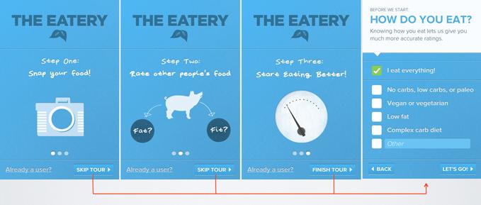 eatery_app-011