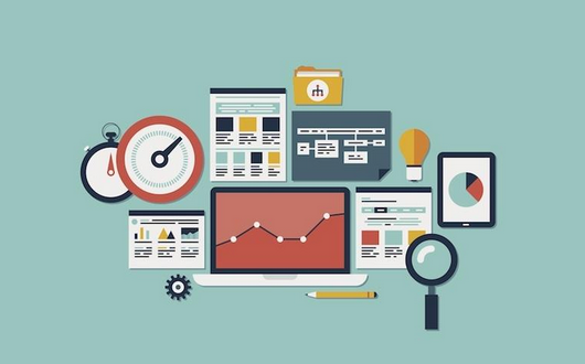 The Ultimate Guide To On-page Optimization For Ecommerce – Part 2