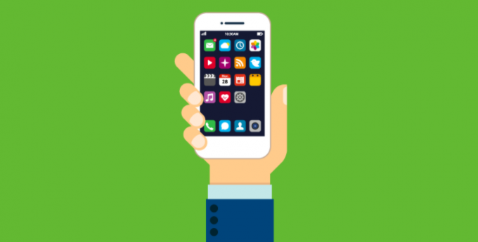 Guide To Promote Your Mobile App