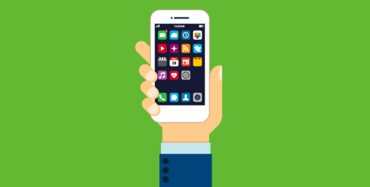 5 Winning Tips On App Launch Campaign
