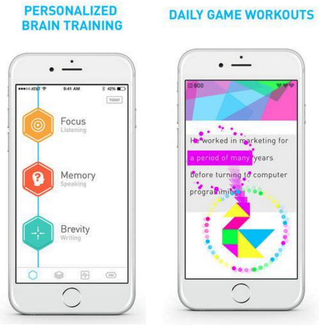 15 Examples of Great Mobile App Design