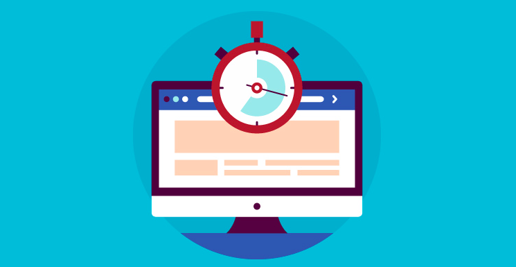 How To Increase Time On Site For Your Ecommerce Store