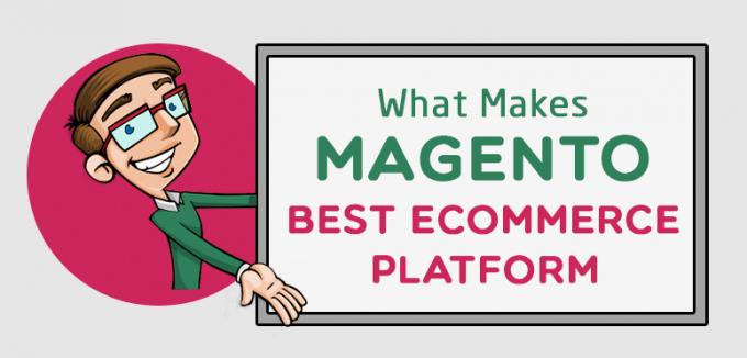 Magento-Infographic