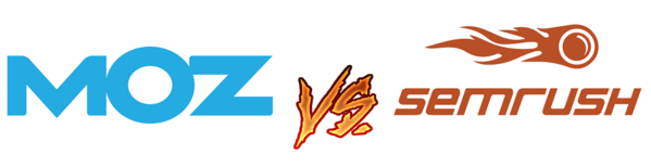 Some Ideas on Semrush Or Moz You Need To Know