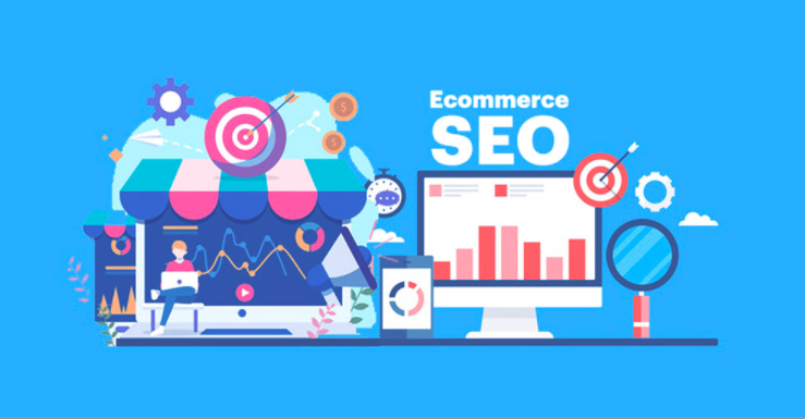 The Ultimate Guide To Ecommerce SEO – Part 1