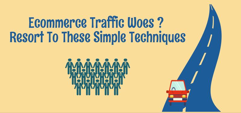 Ecommerce Traffic New (2)