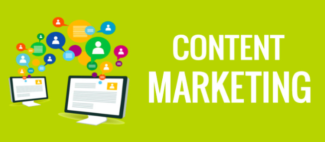 The Definitive Guide To Ecommerce Content Marketing – Part 1