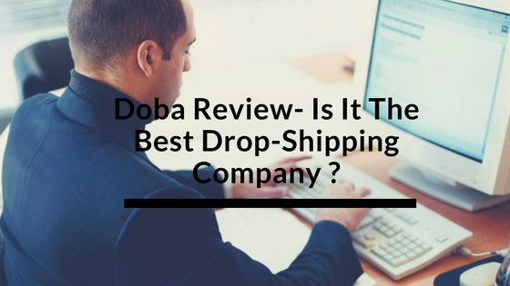 Doba Dropshipping Review: Pricing, Features, User Satisfaction & Competitors