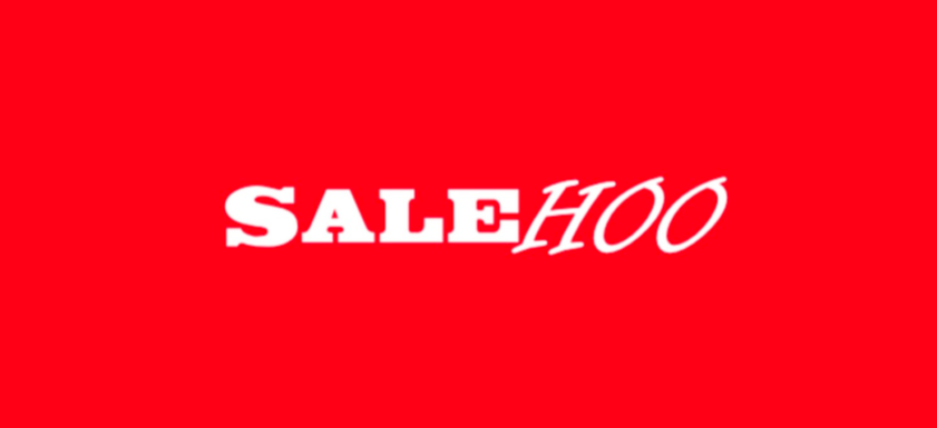 Salehoo Review – Features, Pricing, Free Trial & Alternatives [Updated]