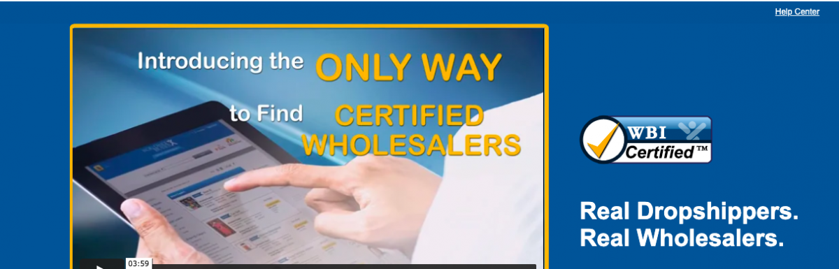 Worldwide Brands Review – Best Way To Find Genuine Wholesalers