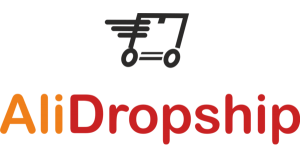 10 Best Drop Shipping Companies
