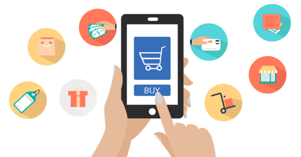 How To Sell Mobile App To Your eCommerce Clients?