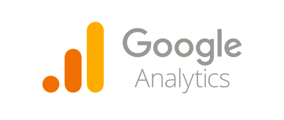 The Ultimate Guide To Setting Up Google Analytics For Your Mobile App