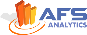 Image result for AFS Analytics