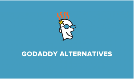 5 Godaddy Alternatives For Finding Great Domains