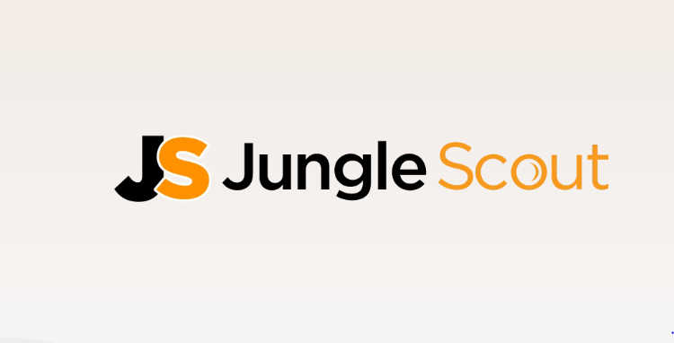 Jungle Scout Review [w/ Chrome Extension & Web App Discount Codes]