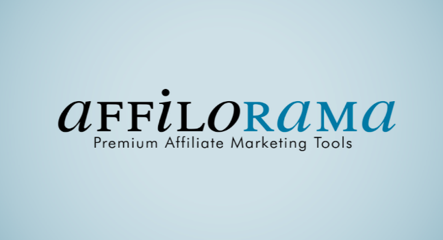 Affilorama Review – Best Affiliate Marketing Course
