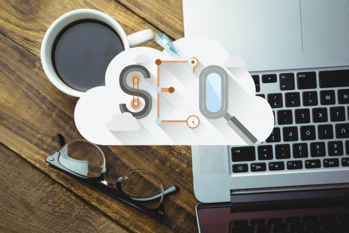 5 Ways To Improve Ecommerce SEO