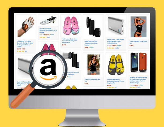 Most Profitable Products To Sell On Amazon