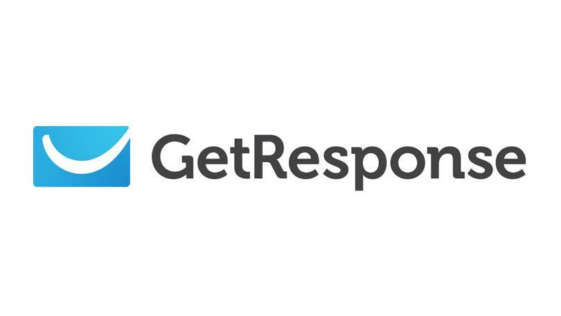 getresponese