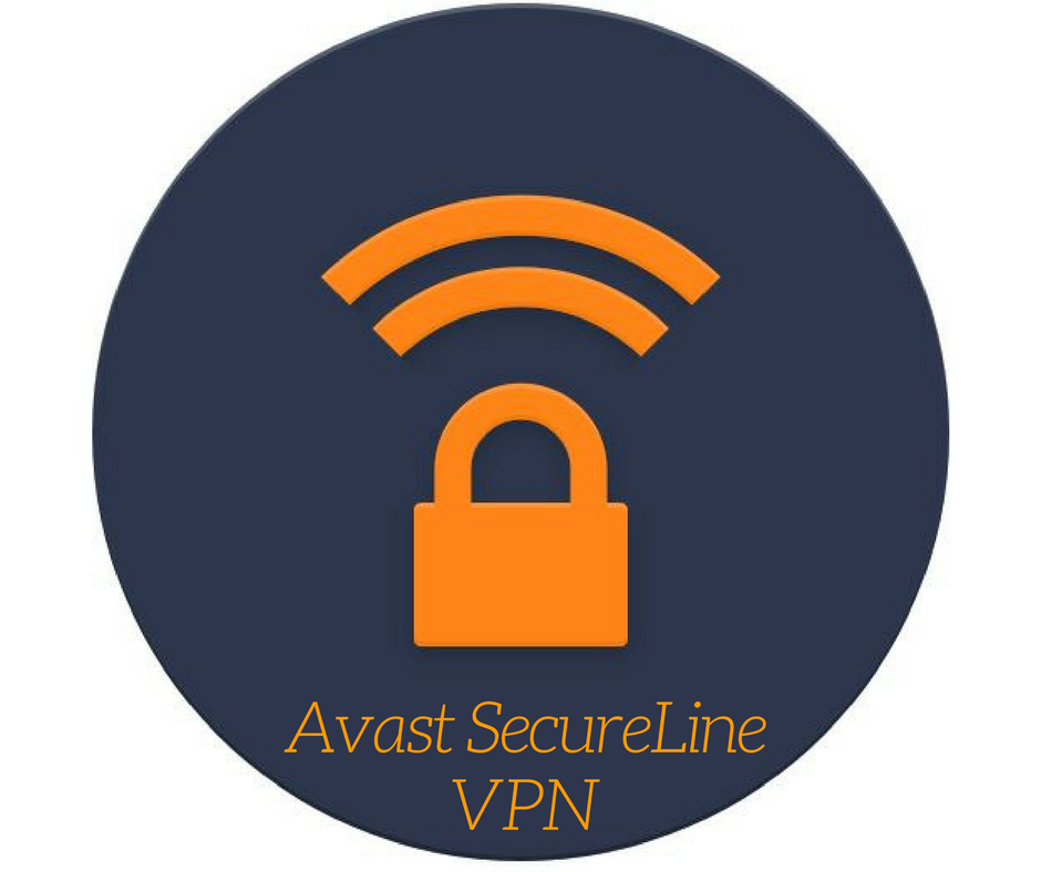Avast VPN Review : Pros, Cons & Special Pricing [w/ Infographics