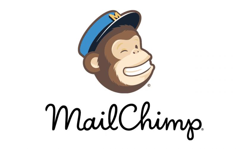 10 Best Mailchimp Alternatives And Competitors