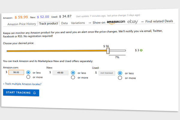 25 Best Amazon Product Finder & Research Tools (Free & Paid
