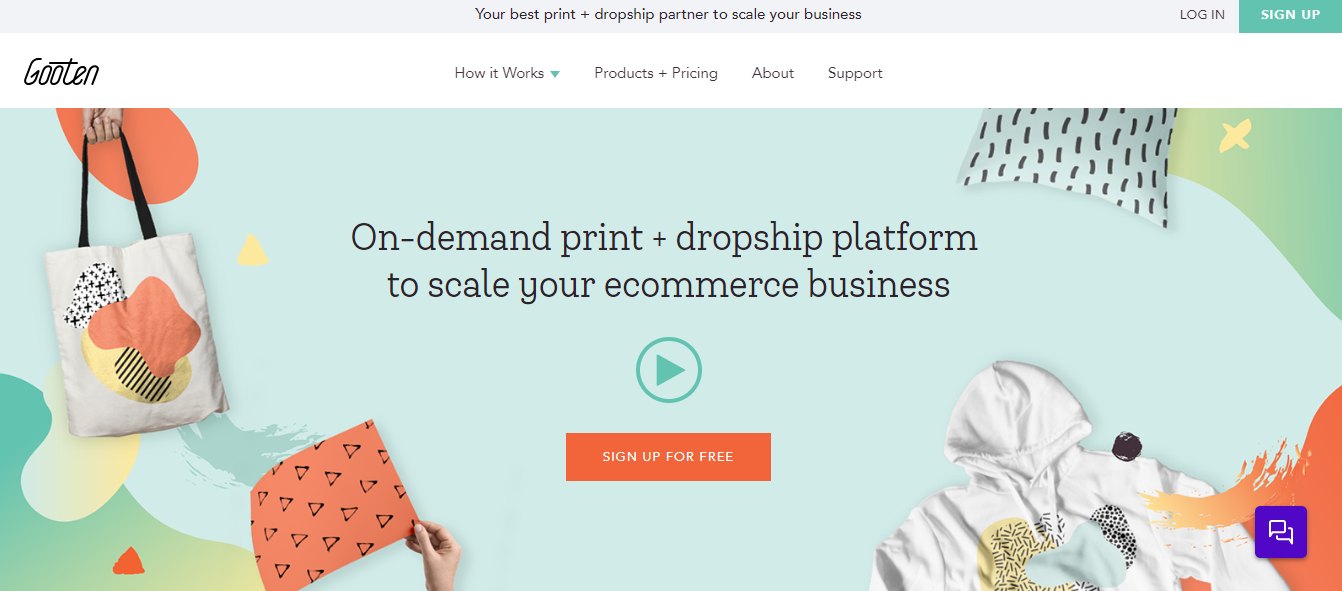 10 Best Shopify Dropshipping Apps