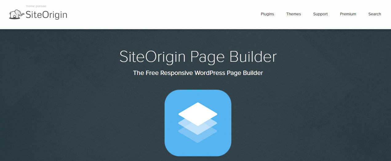 5 Best WordPress Page Builder for 2018
