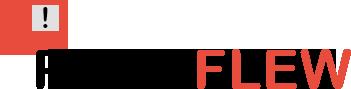 logo big white