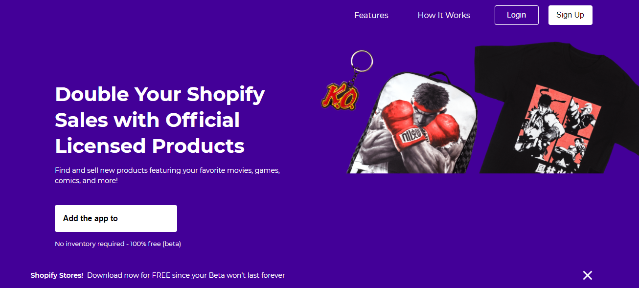 10 Best Shopify Dropshipping Apps For Your Ecommerce Store - Mofluid com