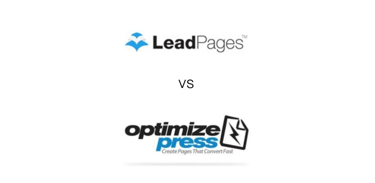 Leadpages Vs Optimizepress – Which Is Better?