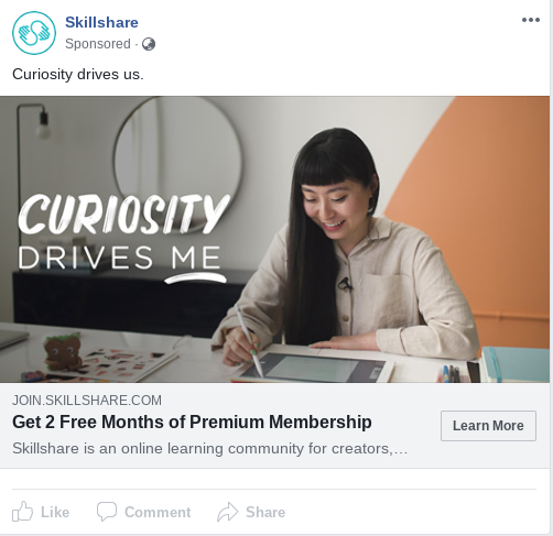 7 Creative Facebook Funnel Examples for Ecommerce Stores - Mofluid com