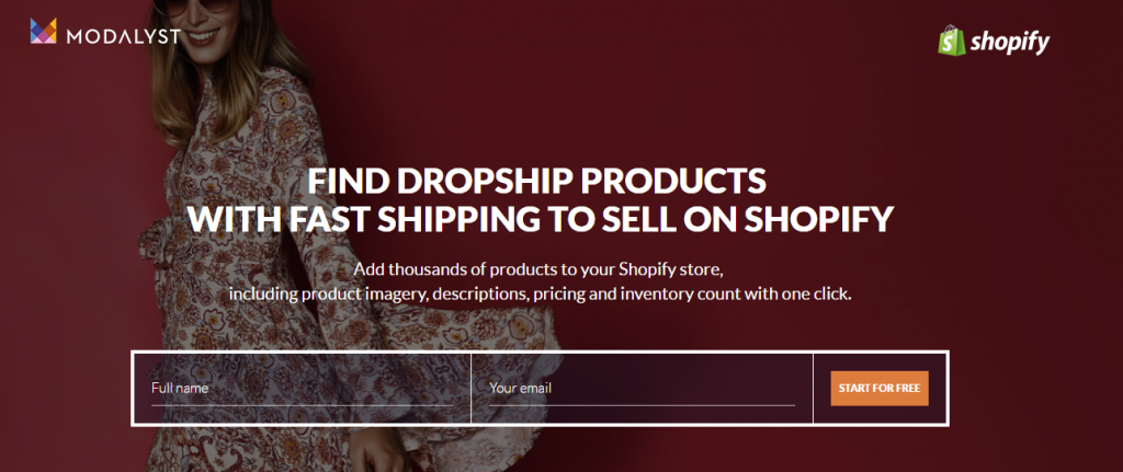 Modalyst Vs Oberlo – Which Is The Best Dropshipping App