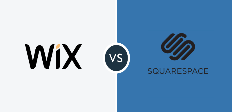 Wix Vs Squarespace – Which Is Better
