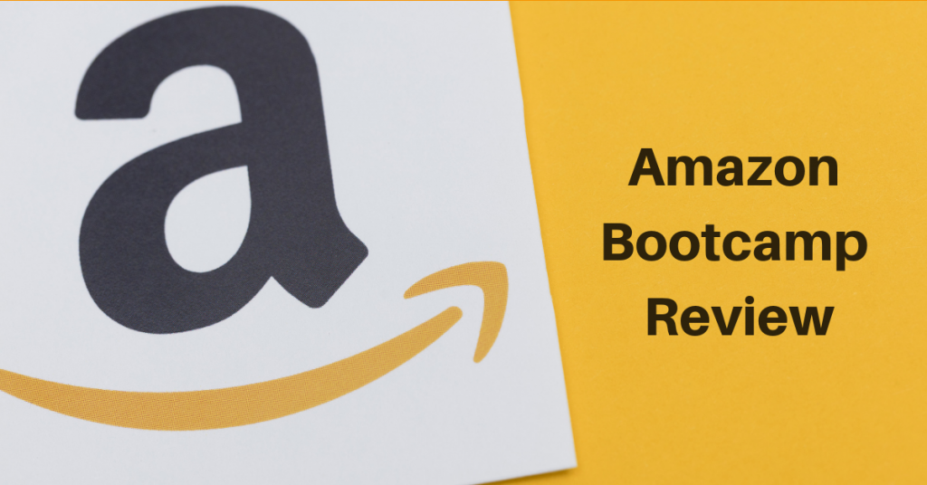 Amazon Boot Camp Review & Coupon Code