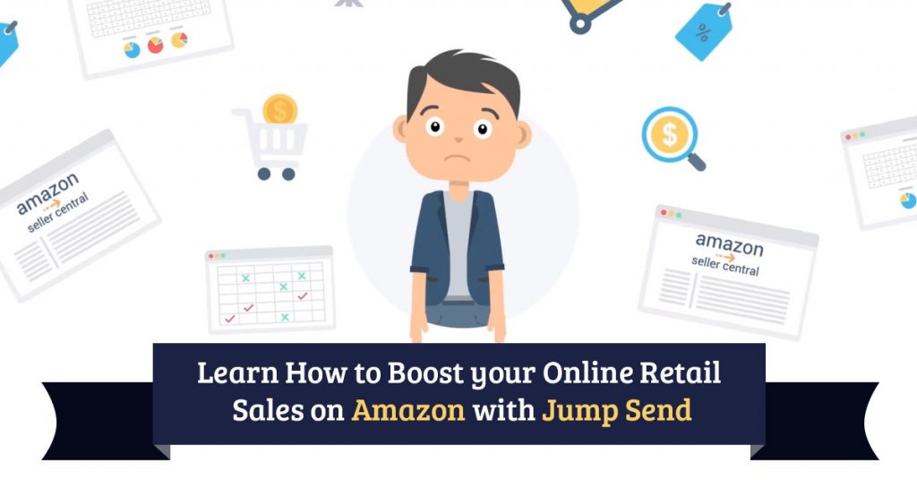 Jump Send Review, Features, Pricing & Alternatives