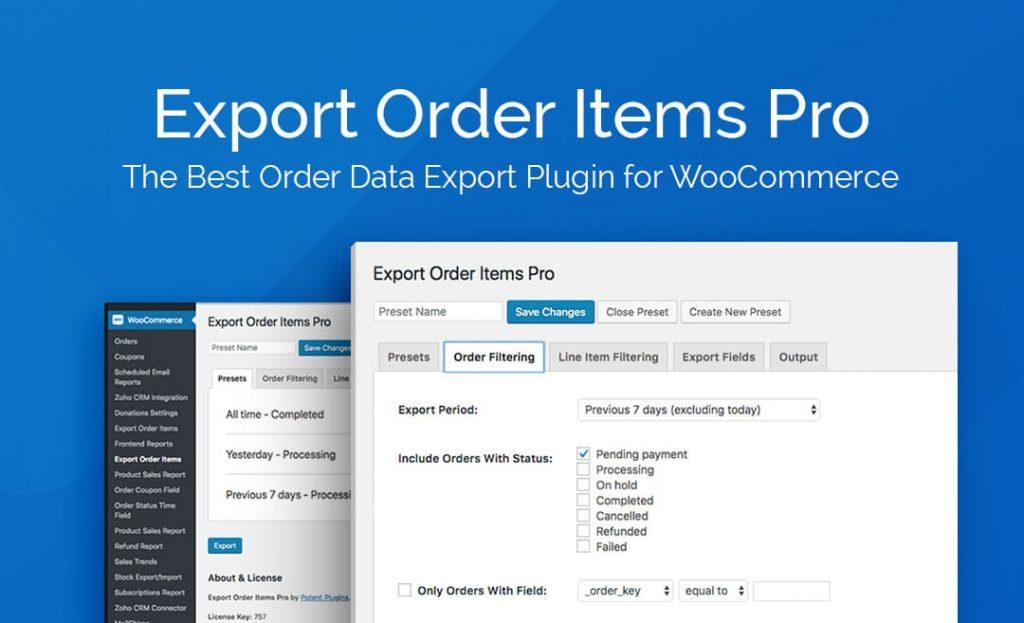 21 Best WooCommerce Dropshipping Plugins - Mofluid com