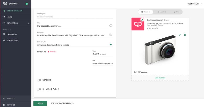 15 Best Shopify Cart Abandonment Apps - Mofluid com