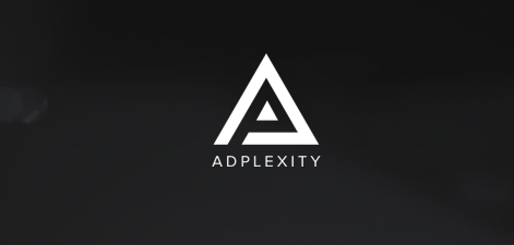 Adplexity is available in a variety of packages