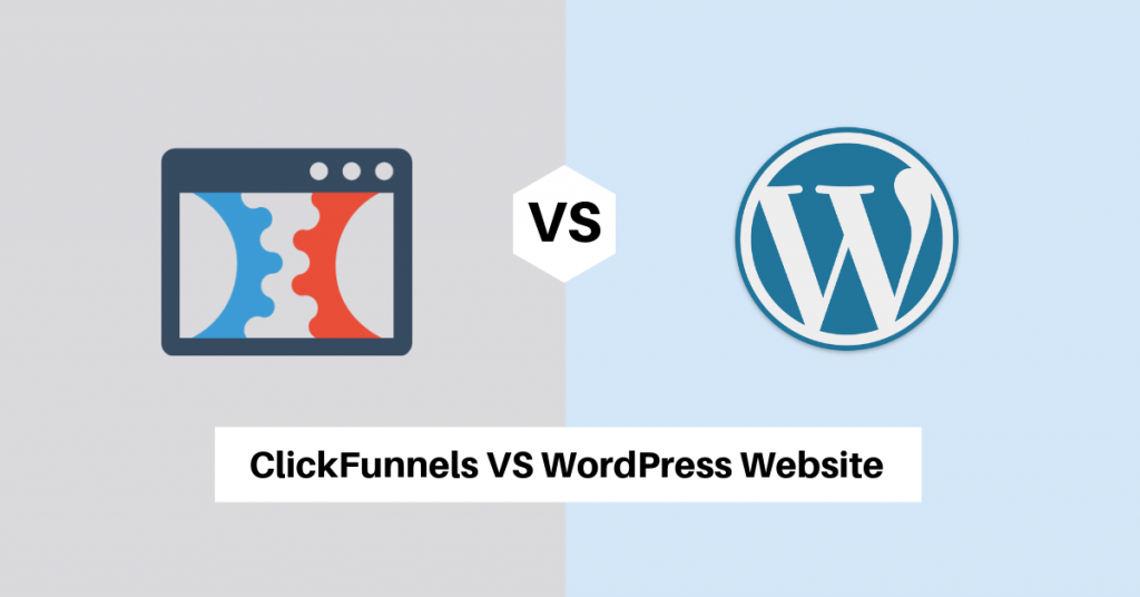 Getting My Clickfunnels WordPress To Work