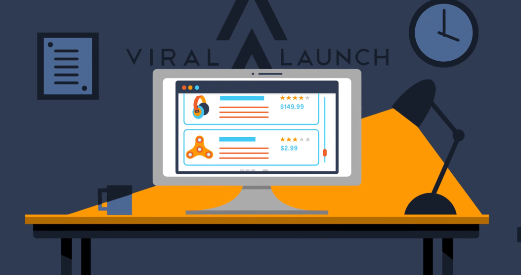 Viral Launch Review, Pricing, Free Trial & Coupon - Mofluid com