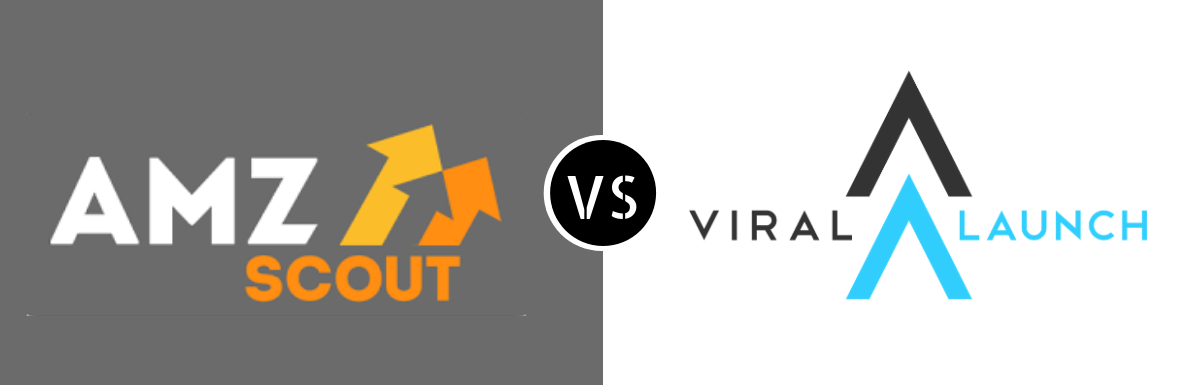 AMZScout Vs Viral Launch [Updated Review] : Amazon Research Tool