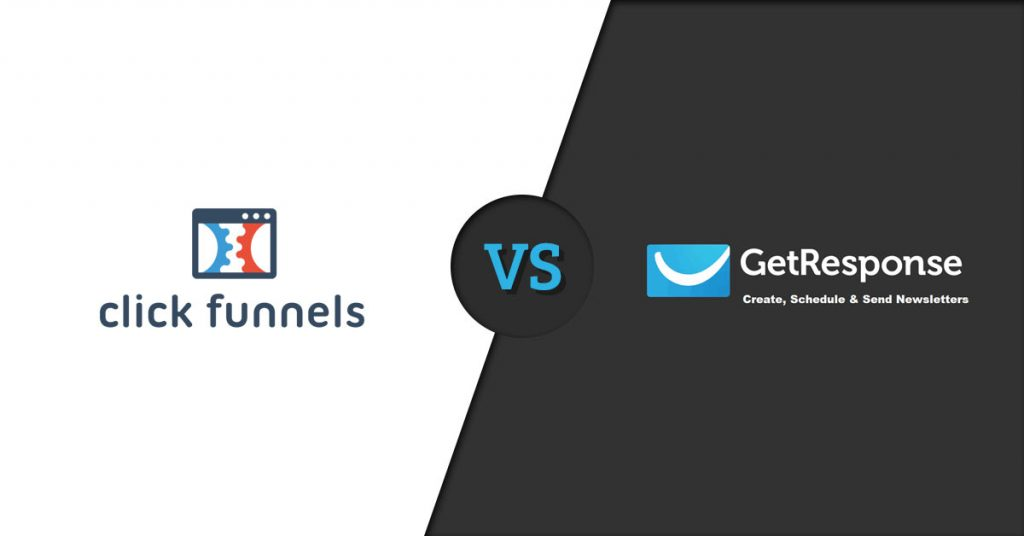 Our Clickfunnels Vs Ideas