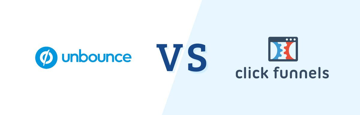 Clickfunnels Vs Unbounce: Which One Works Best?